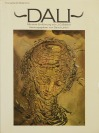 CATALOGUE WITH ARTIS'S DEDICATION [Salvador Dalí (1904-1989)]