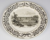 Decorative plate []