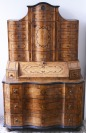 Baroque tabernacle cabinet []