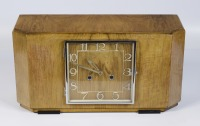 Table clock []