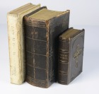 Hymn-books and prayer books []
