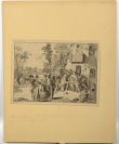 Collection of copperplate engravings []