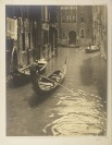 In Venice [Jan Lauschmann (1901-1991)]