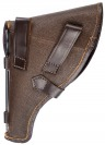 Holster for Revolver Nagant M1895 []