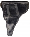 Holster for Pistol Walther p38 []