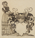Collection of Prints [Jost Amman (1539-1591)]
