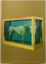 The Golden Calf [Damien Hirst (1965)]