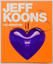 Celebration [Jeff Koons (1955)]