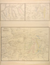 Plans of Battles of Prague, Liberec and Lovosice []
