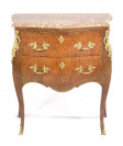 Commode Louis XV []