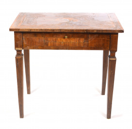 Classicist Table