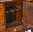 Cabinet - Superstructure []
