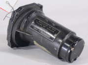 0215 Electric rew indicator 6A/778, de Havilland DH.98 Mosquito, original GB []