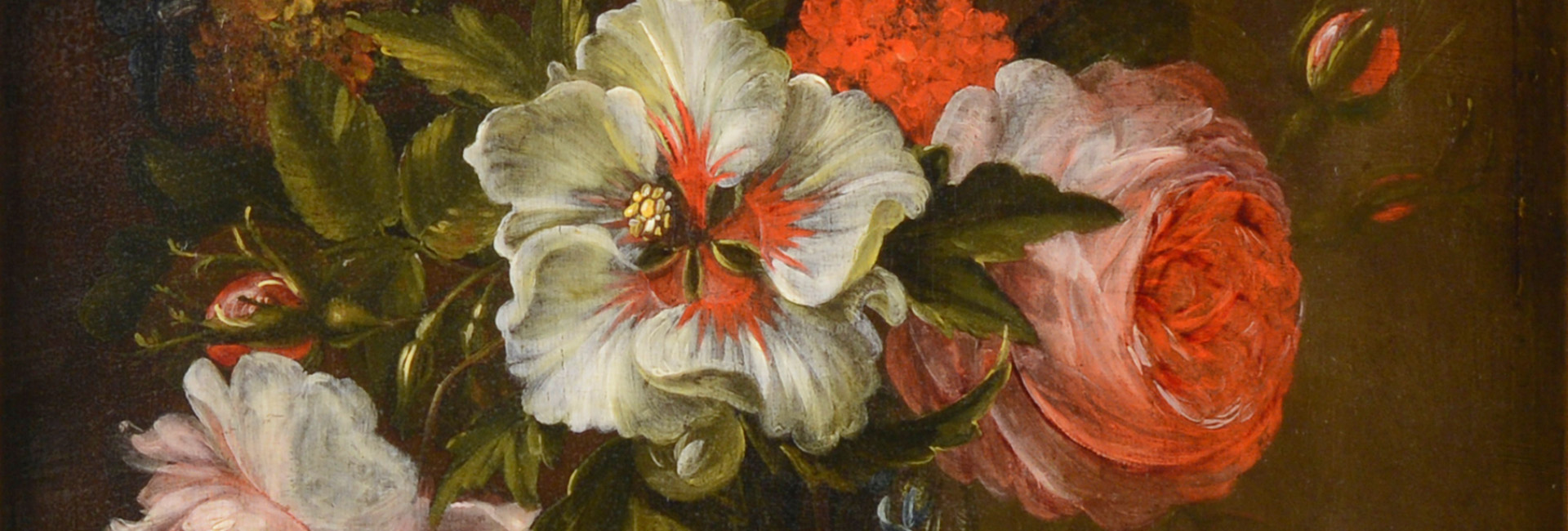 FLOWERS [Jan Kašpar Hirschely]